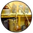 METHAMPHETAMINE / CLANDESTINE DRUGS