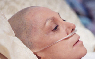Cancer-Deaths-Youth-30-Years
